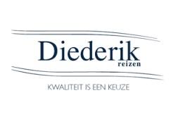Diederik250