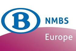 nmbs-europe-250